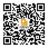 Amaze UI 微信