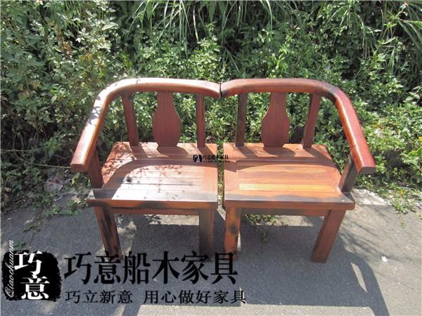 客人定制的家具