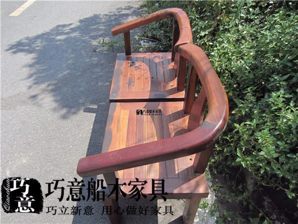 客人定制家具