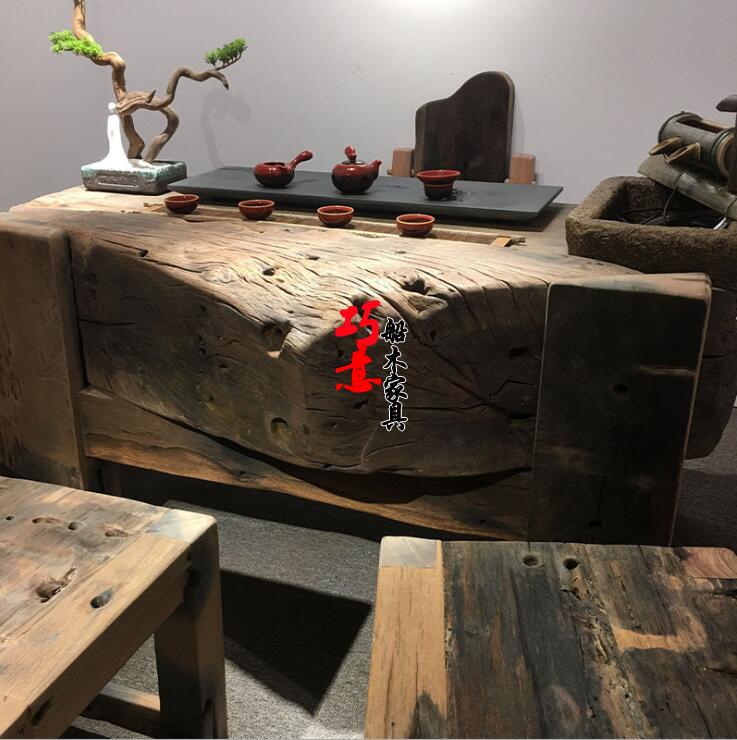 风化茶桌 (2).jpg