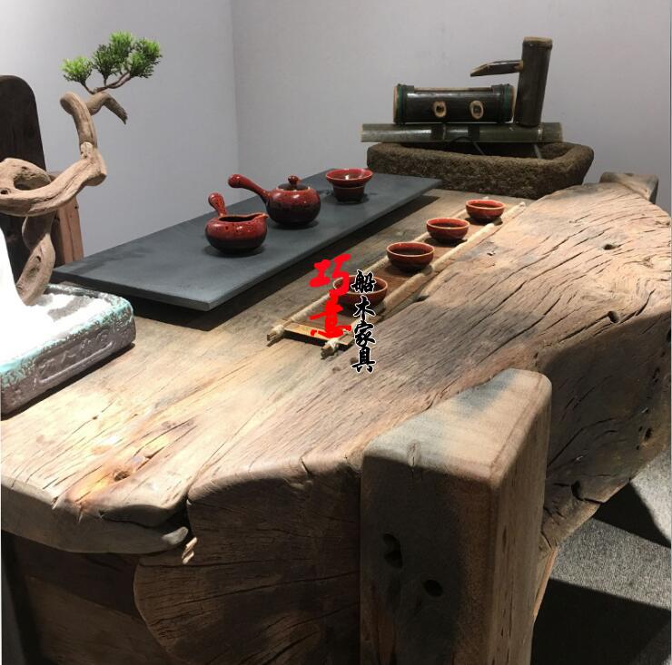 风化茶桌 (5).jpg