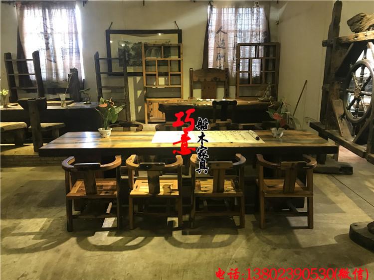 光面办公桌 (1).jpg