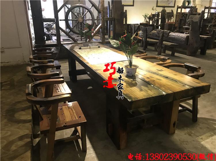 光面办公桌 (3).jpg