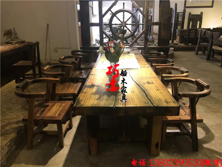光面办公桌 (4).jpg