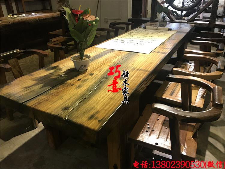 光面办公桌 (2).jpg