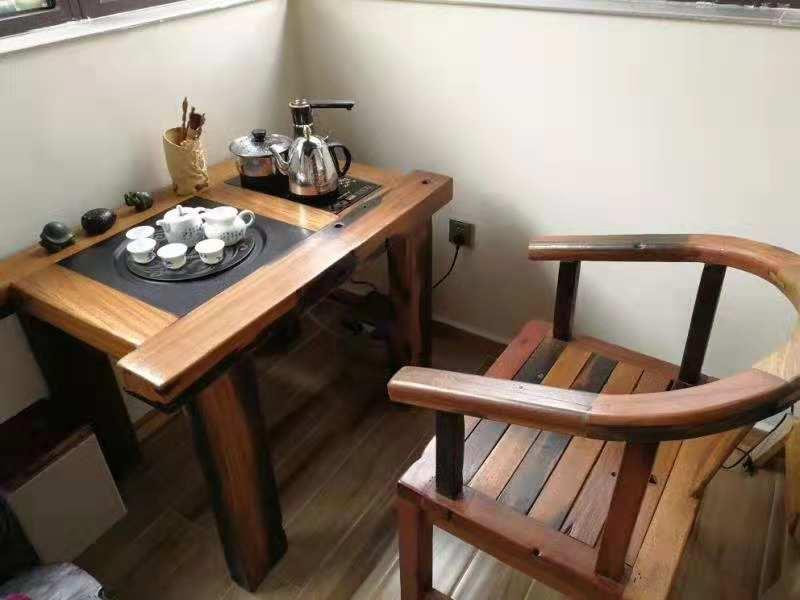 老船木出头小茶桌.jpg